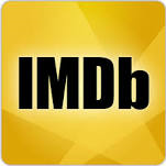 Kerry Sutton on IMDb - The Internet Movie Database - Movies, TV and Celebrities